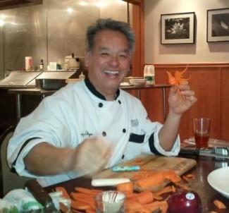 Culinary Tour