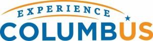 Experience+Columbus+Logo_RGB