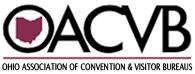 OhioAssociationCVB-logo