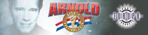 arnold-header