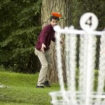 frisbee_golf_frolf