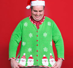 Ugly_Christmas_sweaters_02