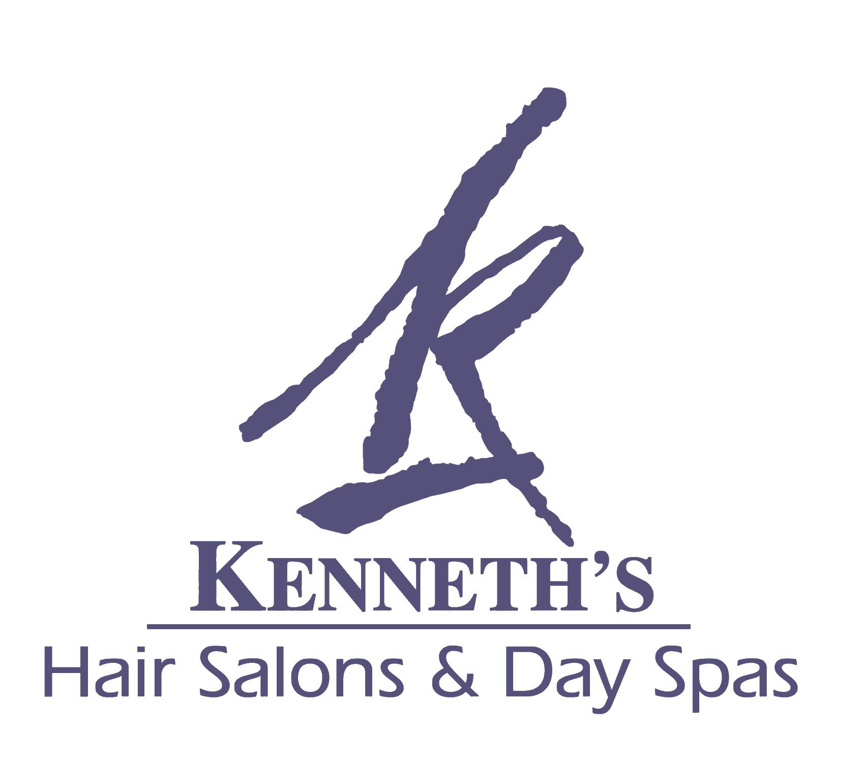 kenneths logo