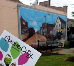 Grove City FAM Tour _ Ohio Girl Travels June 2015