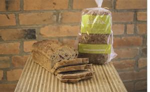 Fall Treats from Eban's Bakehouse