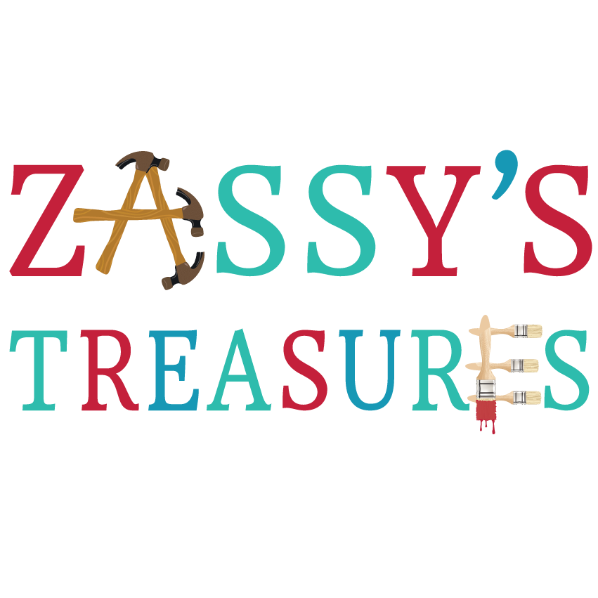 Zassy's Treasures