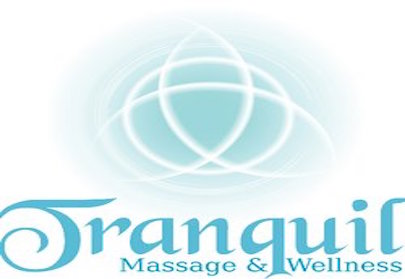 Tranquil Massage & Wellness featured image