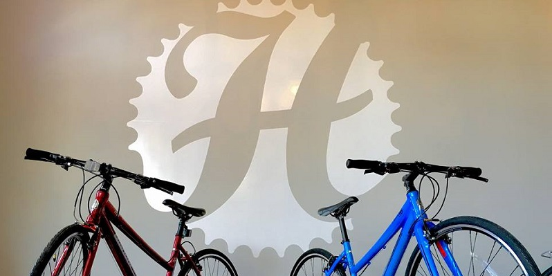Heritage Cycles Featured Image