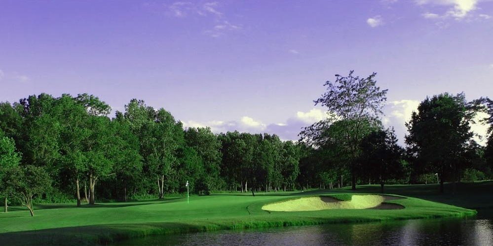 Hickory Hills Golf Club Featured Image