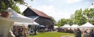 Zassy's Barn Sale Event Photo2