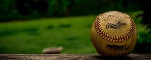 Baseball Stories Event Photo