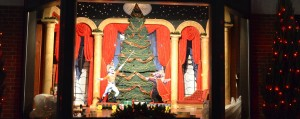 Grove City Christmas Celebration Event Photo