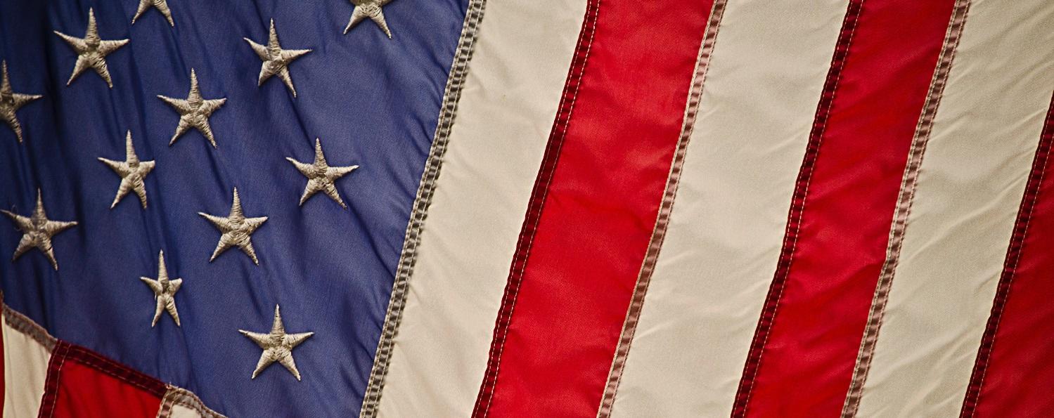 Ohio Flags of Honor Event Photo