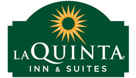La Quinta Inn Visit Grove City