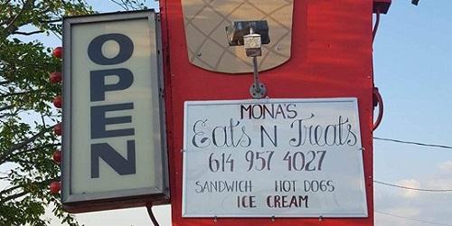 Mona's Eats-N-Treats Featured Image