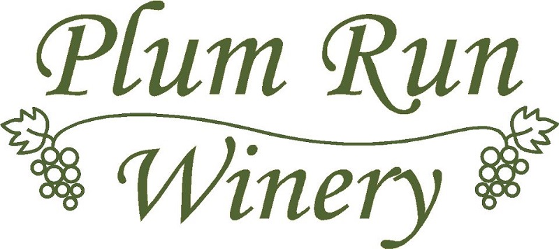 Plum Run Winery Featured Image