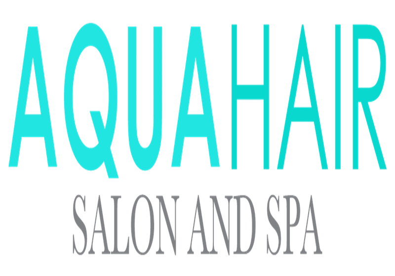 Aqua Hair Salon and Spa featured image
