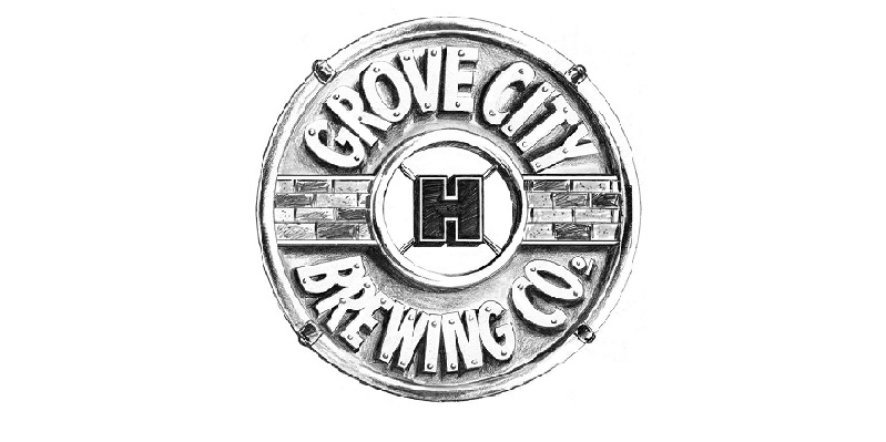 Grove City Brewing Company Featured Image