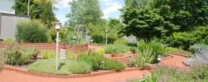 Gardens at Gantz Event Photo