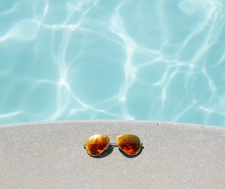 Cool Off This Summer Blog Post Featured Image